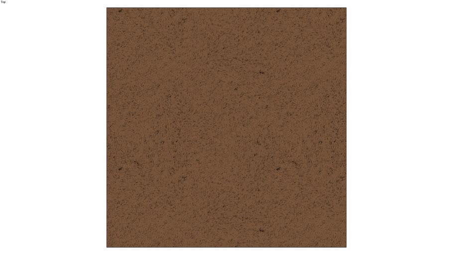 ROCKIT3D | Carpet High RAL8024