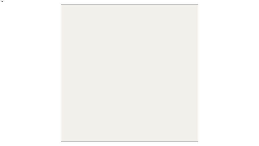 ROCKIT3D | Fabric Linen RAL9016
