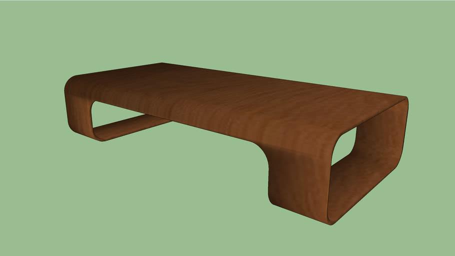 LZ-Ono mesa de centro