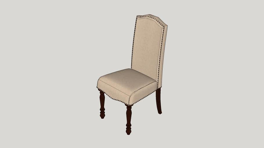 Lanesboro Side Chair