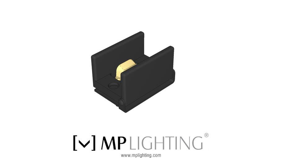 L150 - Tiltable window sill light