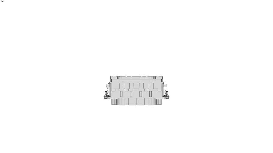 HDC S8 0 MS
