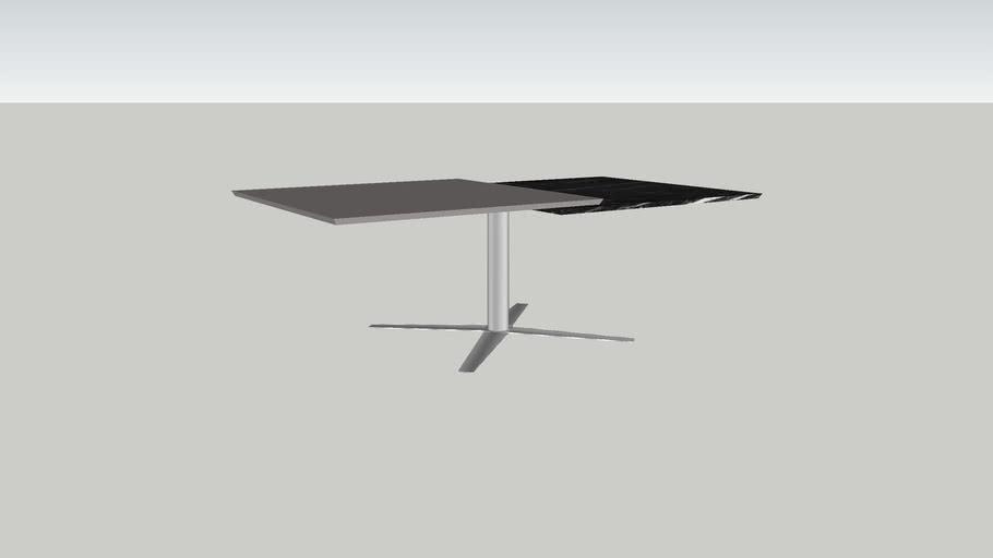 Coffee Table Evita H509 Aera