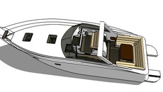 Vehicles and Boats