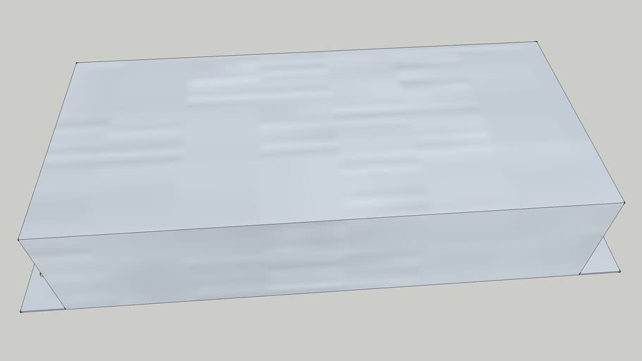 LED Tube Pro PSU SOLIVI