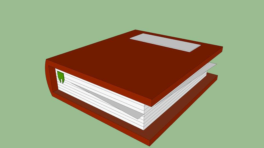 Basic Text Book