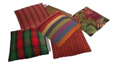 Decor | Textile