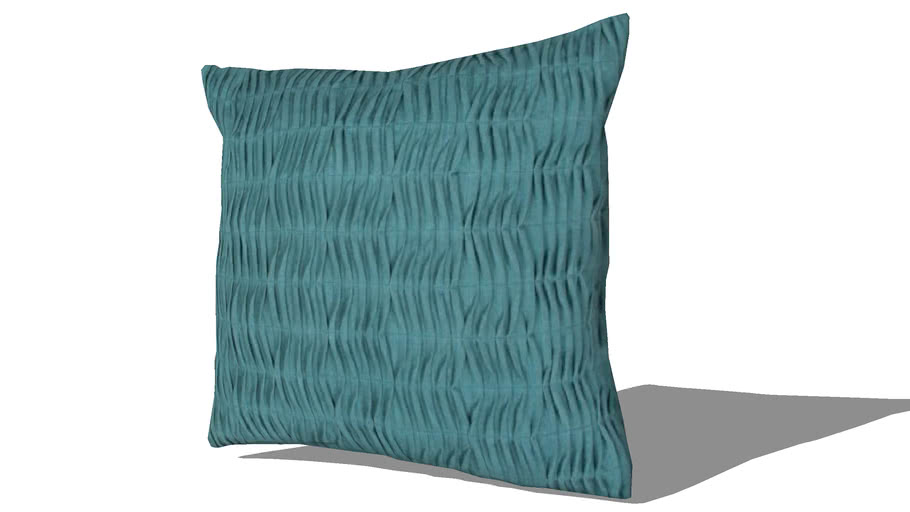 Pillow-Slate-Blue