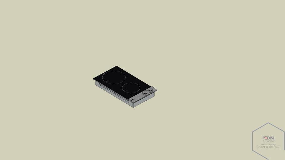 VI230620 Gaggenau cooktop