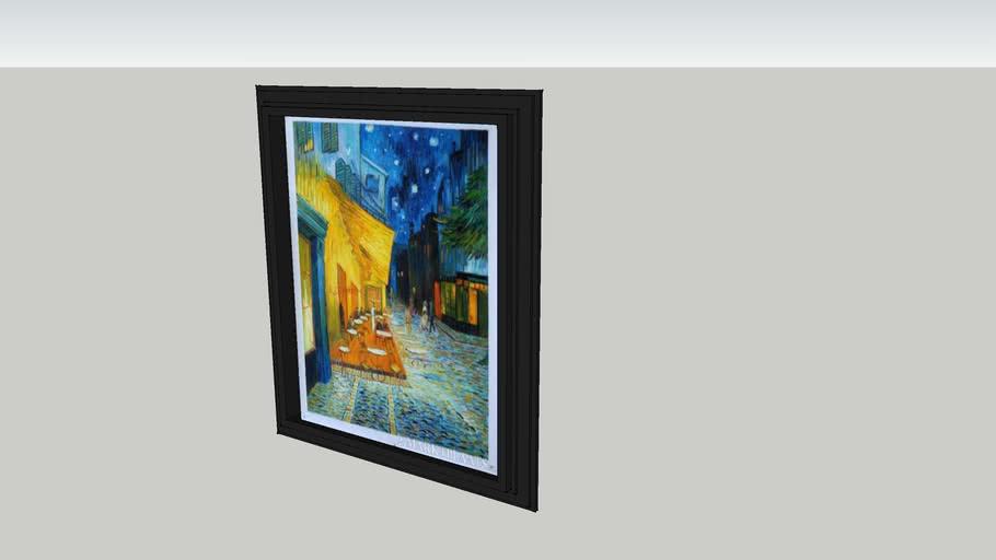 Kunst-schilderij-2