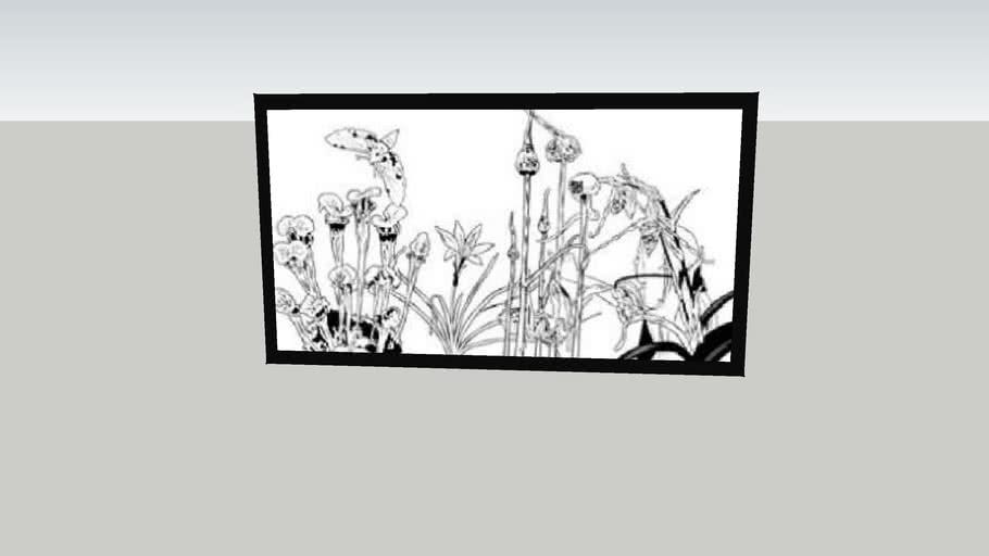 kuroda artwork