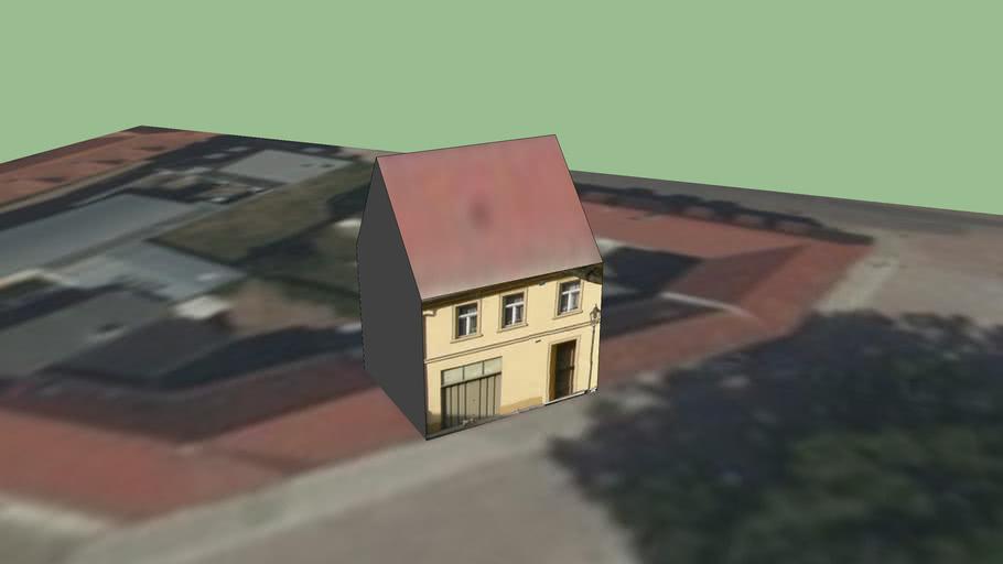 Brauhausplatz 61