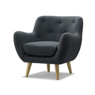 เก้าอี้04