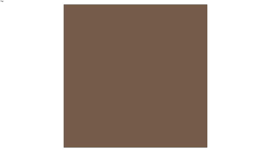ROCKIT3D | Stucco Interior Smooth RAL8025