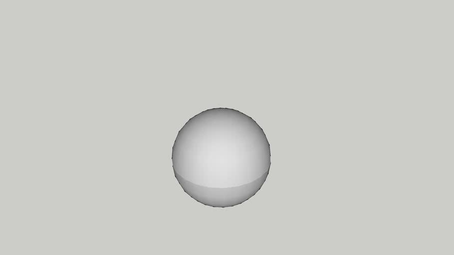 Sphere (Ball)