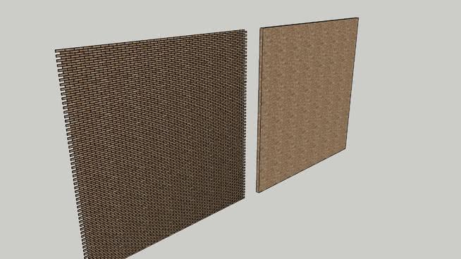 materials_geometry