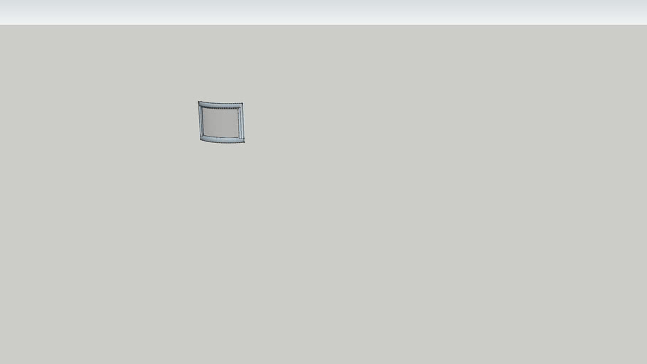 curved window 1