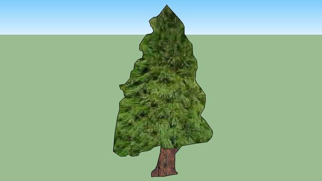 2d_tree
