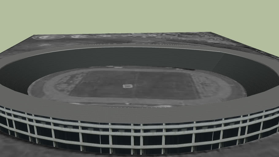 namboole national stadium,kampala,uganda
