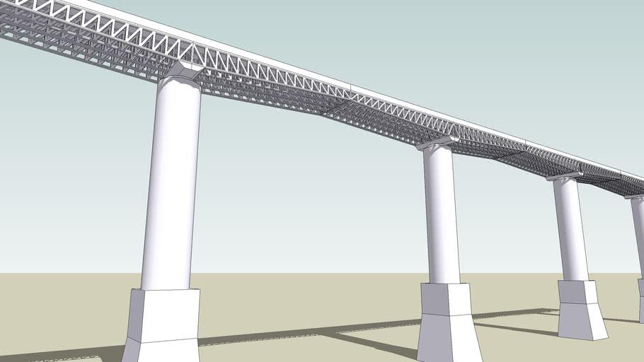 Bridge JESO