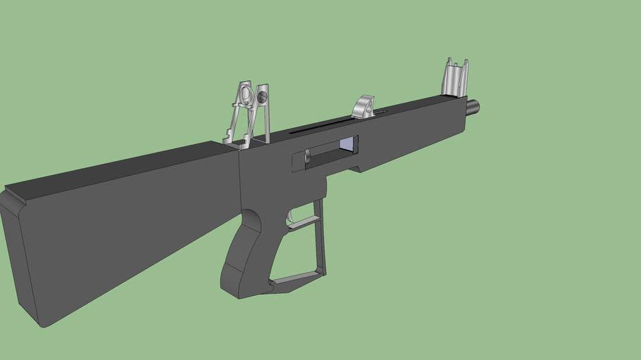 AA-12 Gun 2.0