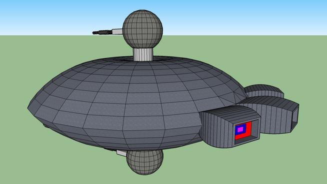 DRON 4 NIVEL 2