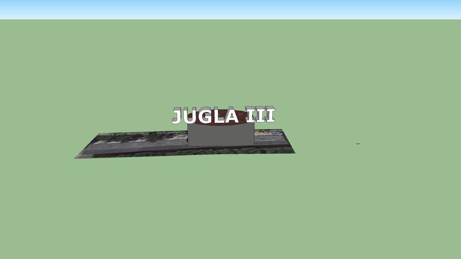 JUGLA III