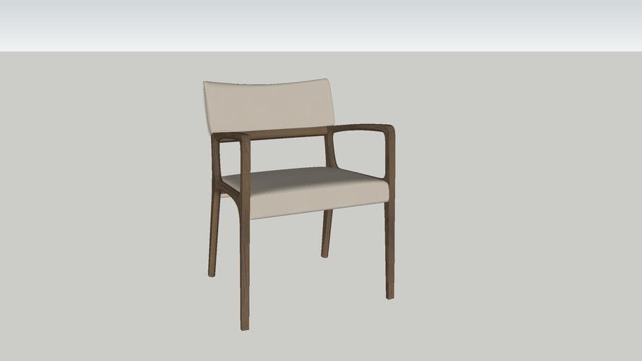 Cadeira_ANNA_chair