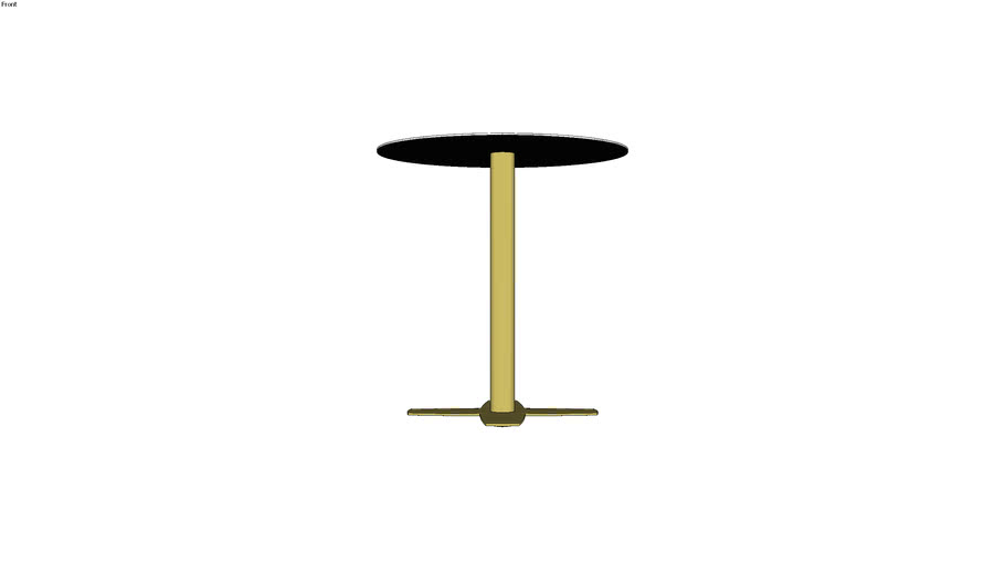 CROIX Table