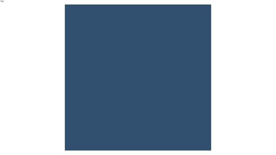 ROCKIT3D | Fabric Linen Rough RAL5000