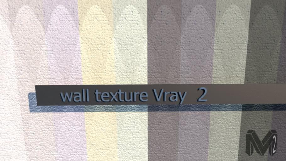 Texturas de Parede