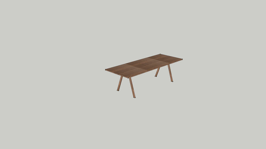 View Stockholm Dining Table Ikea Gif