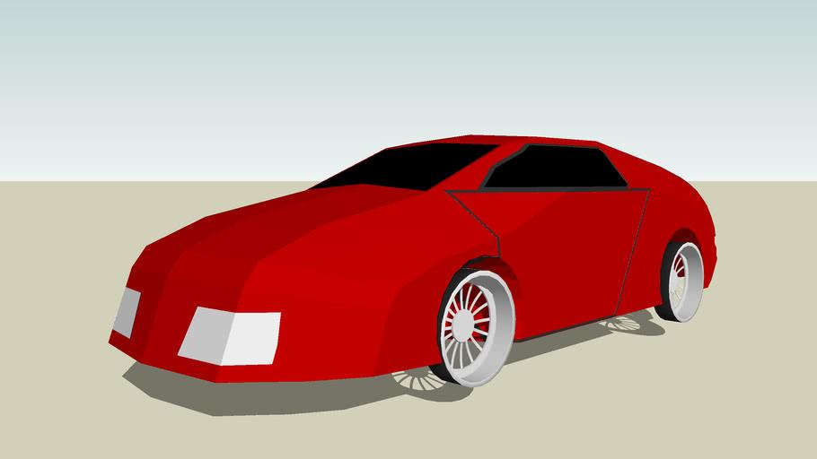 Planetary motors H-76 concept