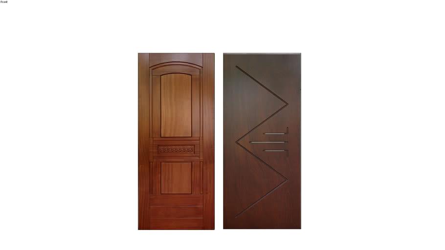 DOOR, porte classiche_2