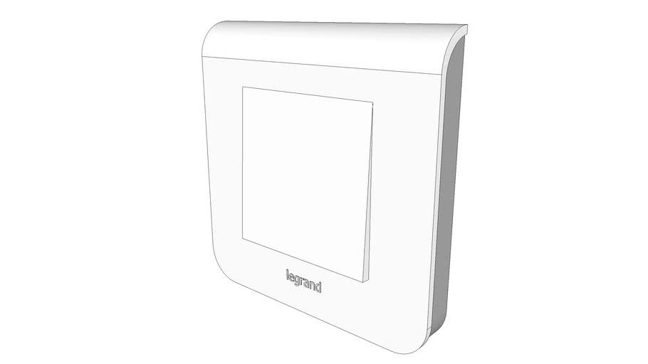 Interrupteur / Light Switch