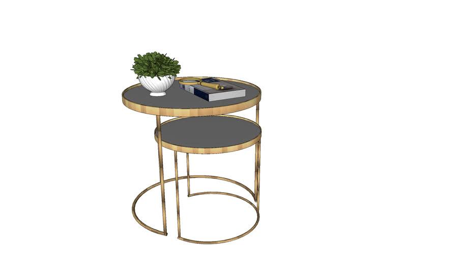 Coffee Table_2