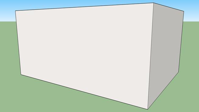 Cube AR test 2
