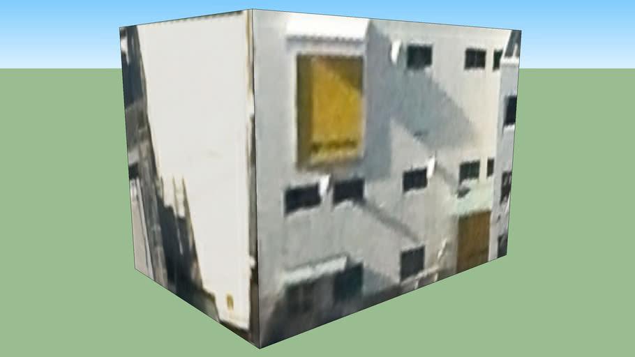 〔株〕宮本製作所