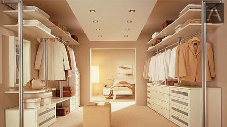 Adorno | Roupas e Closet