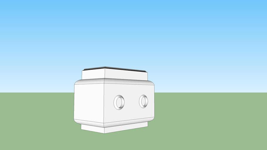 sd toaster pt 2