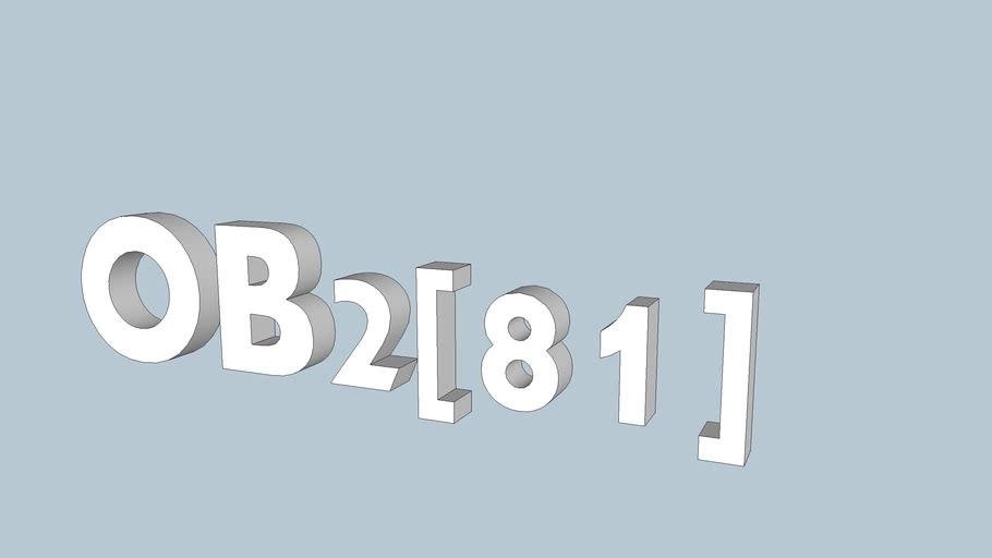 ob281
