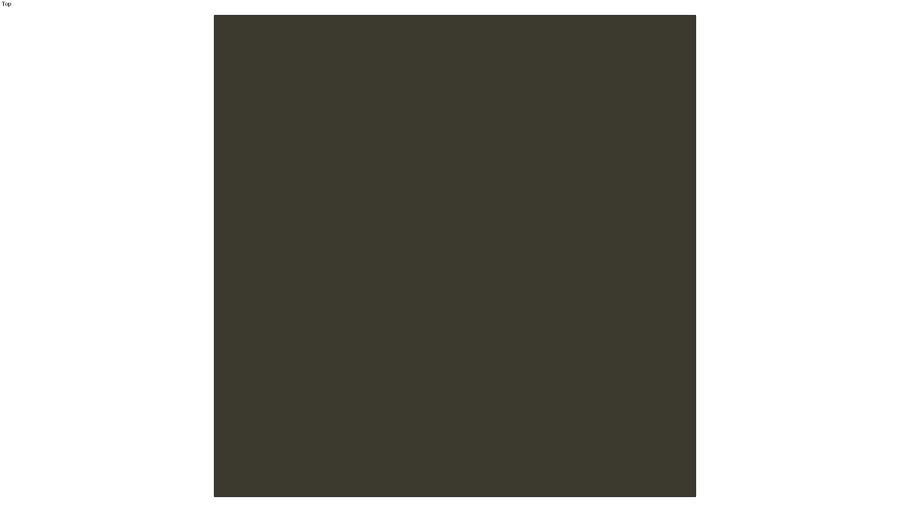 ROCKIT3D | Fabric Linen Rough RAL6006
