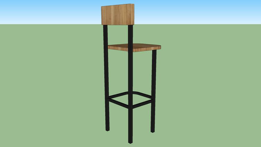 chair,bar,dinning,kitchen