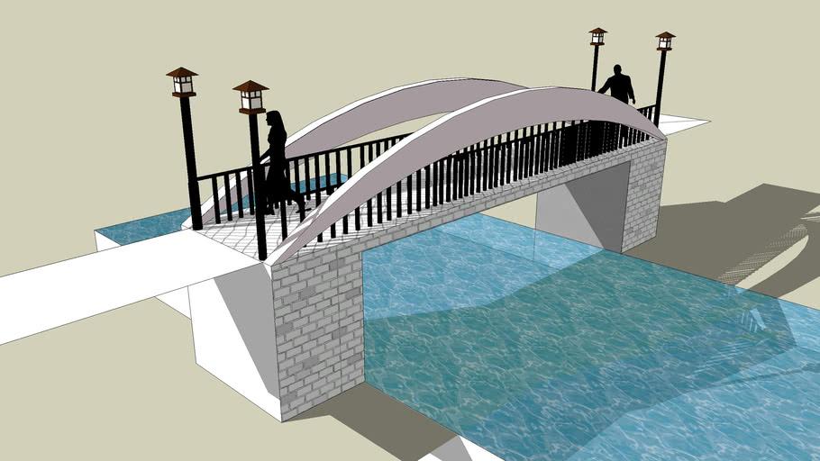 Bridge (EMIN)