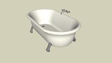 Bath Components