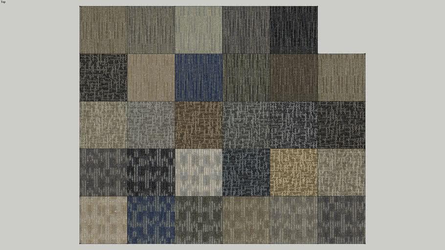 Carpet003