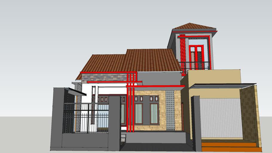 ninik house