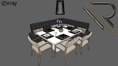 Dining & Restaurant