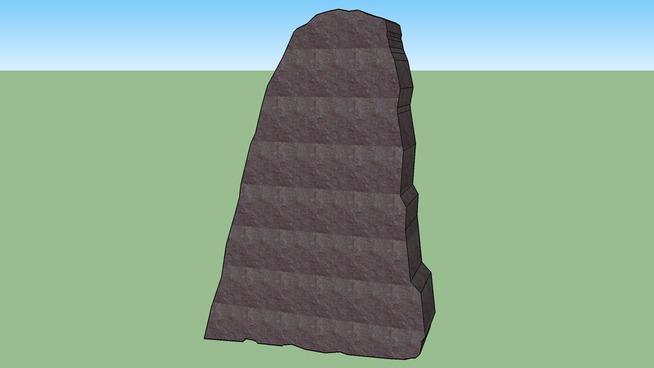 3D Геологам