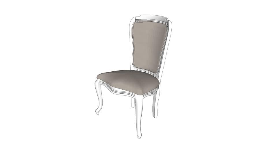 Cadeira Louis XV - Kleiner Schein